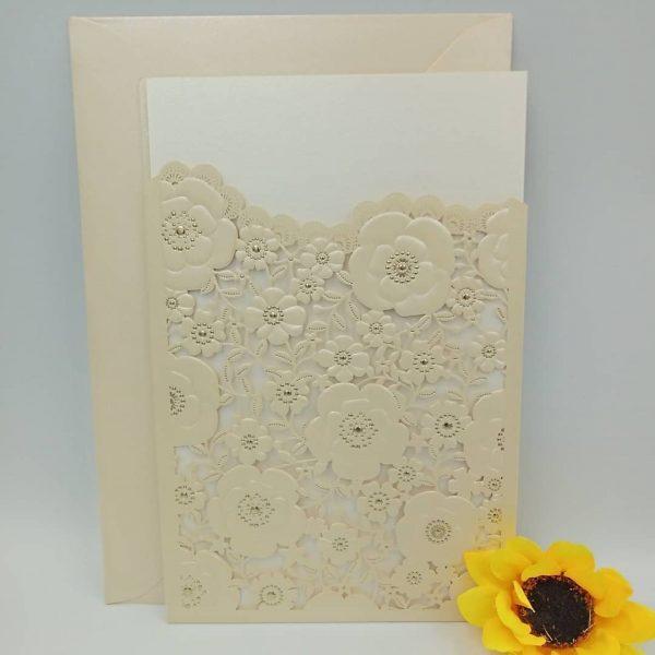 online invitation card printing