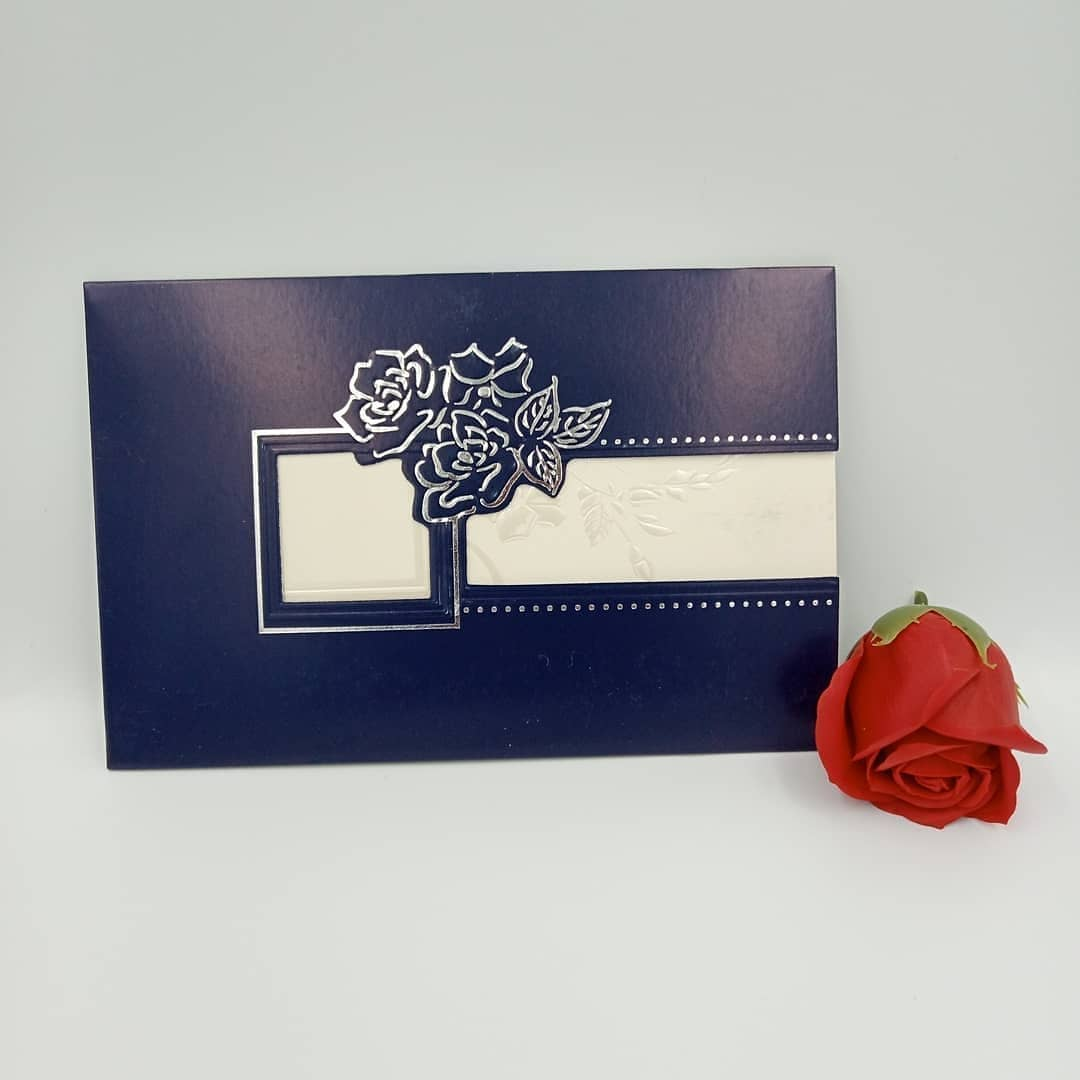 wedding card printing near me