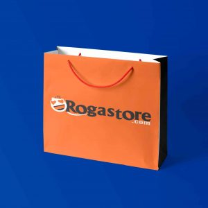 Landscape-A3-Custom-Paper-Bags