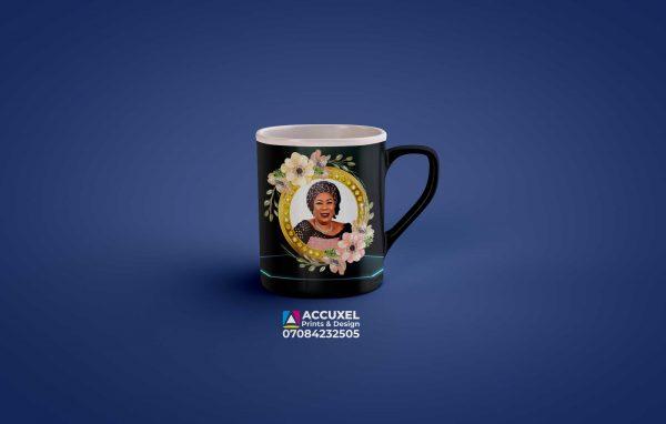 custom mugs printing