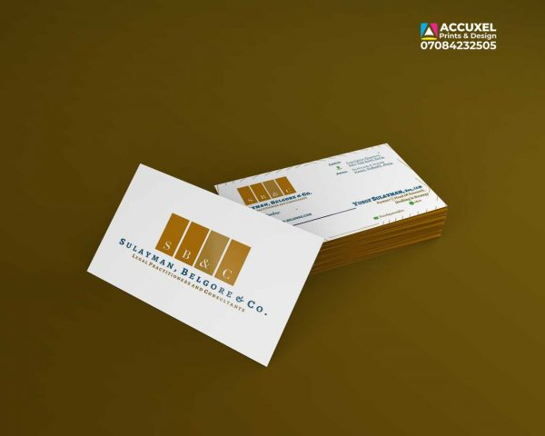 double sided complimentary-card-design-and-print