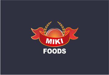 miki-foods.jpg