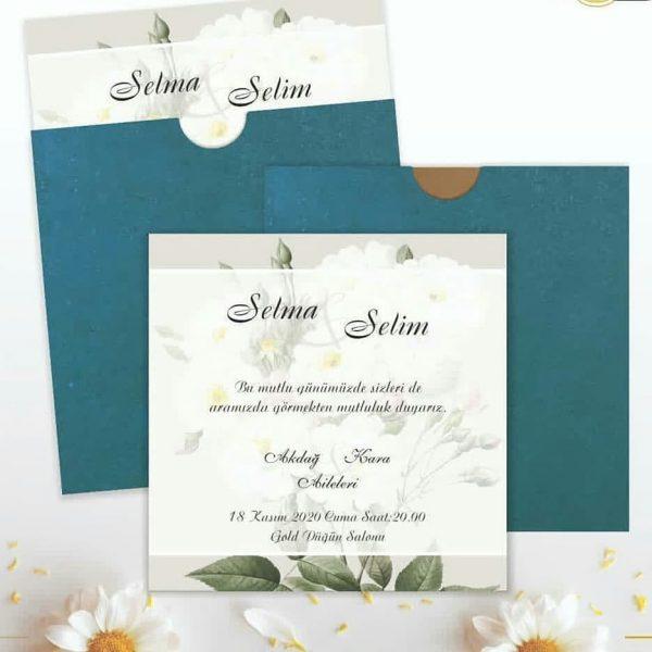 online wedding card printing
