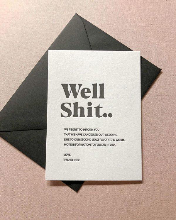 wedding card printing 1